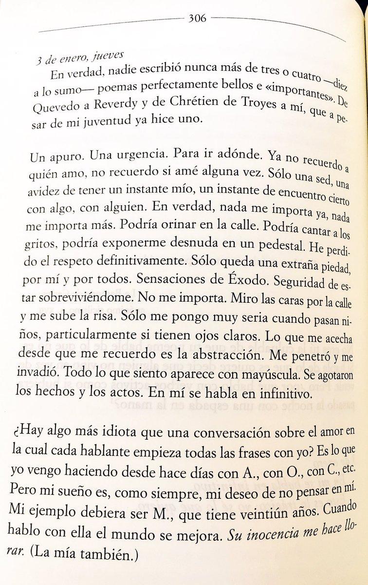 María José Navia En Twitter Un 3 De Enero Ahora De 1963