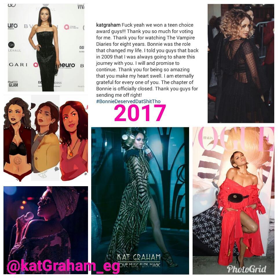 Twitter Kat Graham nude (88 foto and video), Pussy, Sideboobs, Instagram, panties 2020