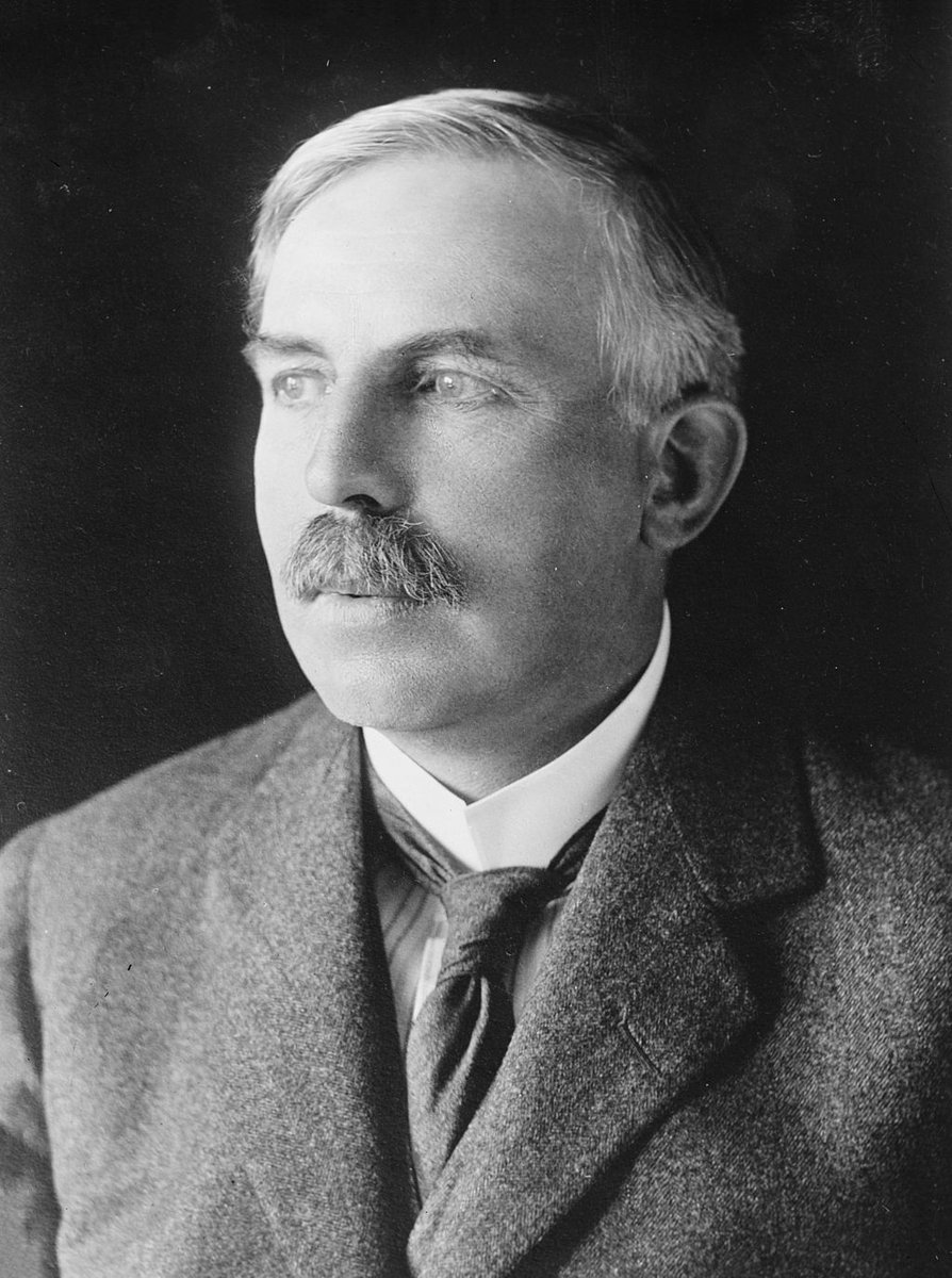 ernest rutherford experiments History of rutherford experiment in ernest rutherford's laboratory, hans geiger and ernest marsden (a 20 yr old undergraduate student) carried out experiments to study the scattering of alpha particles by thin metal foils.
