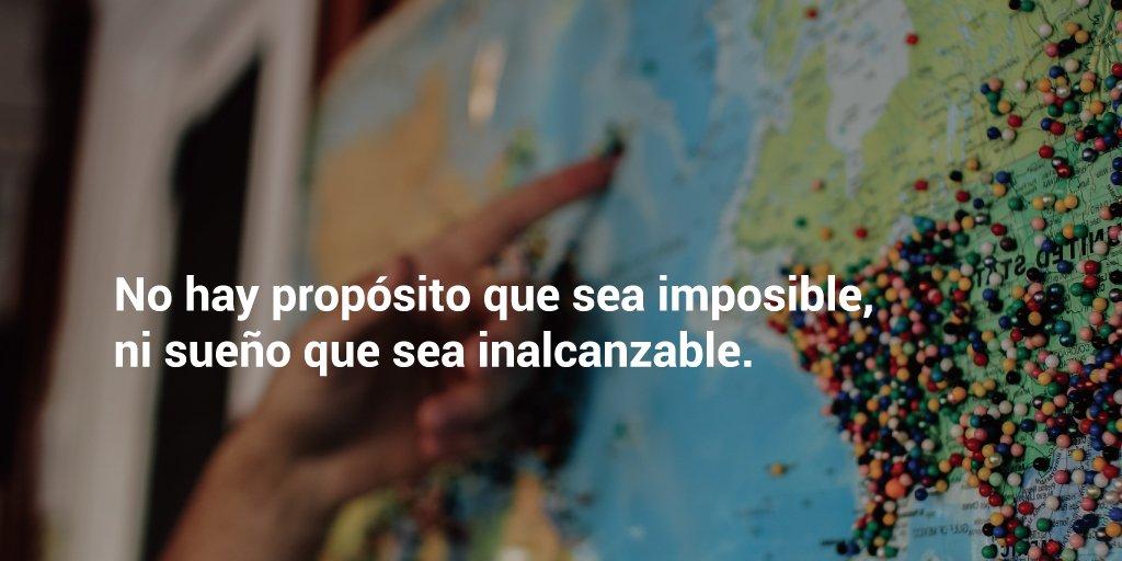 #BuenMiercoles 🦕 https://t.co/ySqYFBpIJp