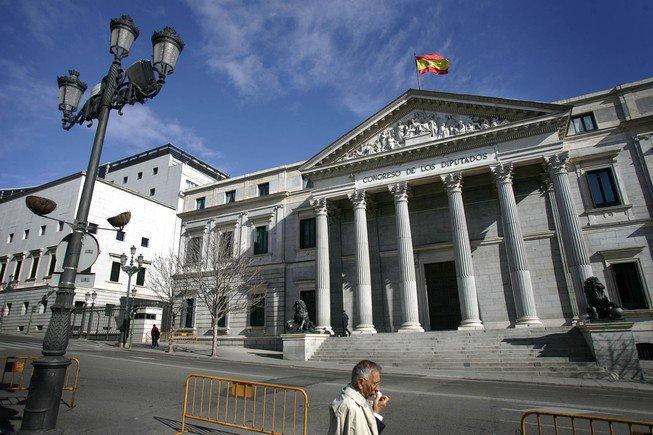 """""""El Consejo de Europa"""" mantiene suspenso a España en lucha contra la corrupción https://t.co/CNSznbxYCF via @elperiodico 👉11 recomendaciones, solo se cumplen siete y de forma parcial. Cuestiona la transparencia de parlamentos nacionales, jueces y fiscales El PP no es mayoría... https://t.co/BU1GisI6FP"""