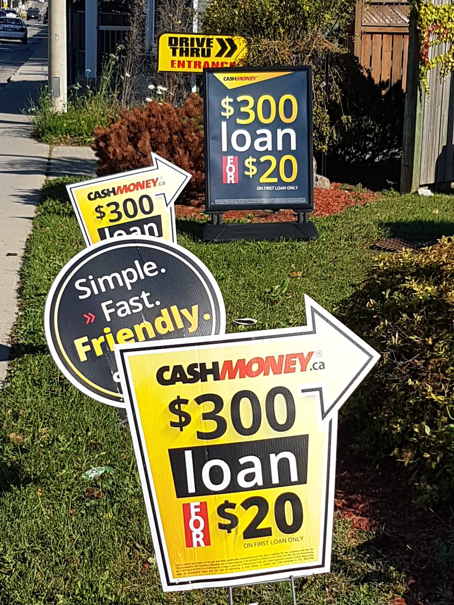 Cash advance loudon tn picture 5