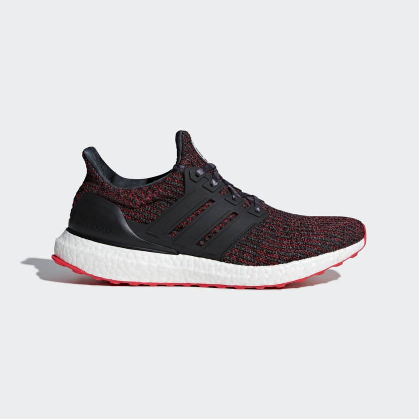 Restock via adidas UK adidas Ultra Boost 4.0 (no US shipping) CNY   http   bit.ly 2CjyTIc Triple Black  http   bit.ly 2E1xVk6  pic.twitter.com 7chQpHOTJS 03f122342