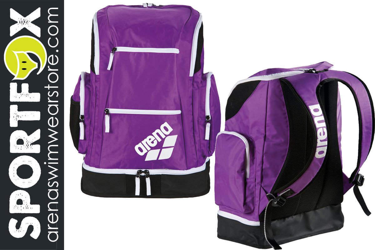 a69bd656eb5 ... be perfect in purple......the new purple Arena Spiky 2 large backpack  https://www.arenaswimwearstore.com/arena-spiky-2-large-backpack-purple.html  …
