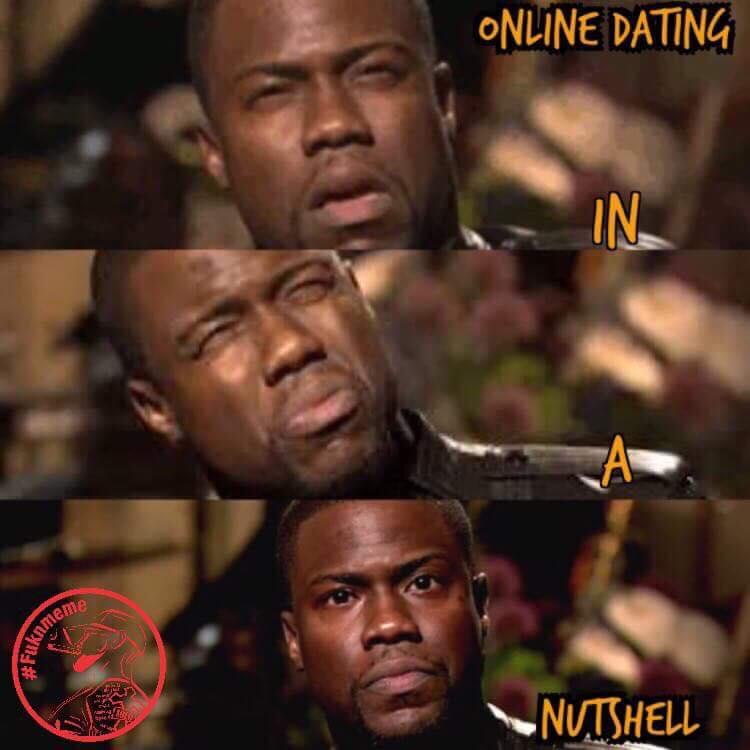 Wie man Dating-Profilname macht