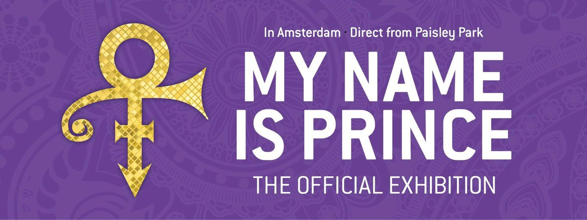 My Name Is Prince On Twitter Next Stop For Our Mynameisprince