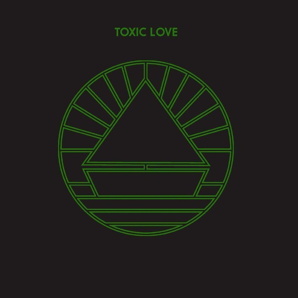 Image result for the beach toxic love