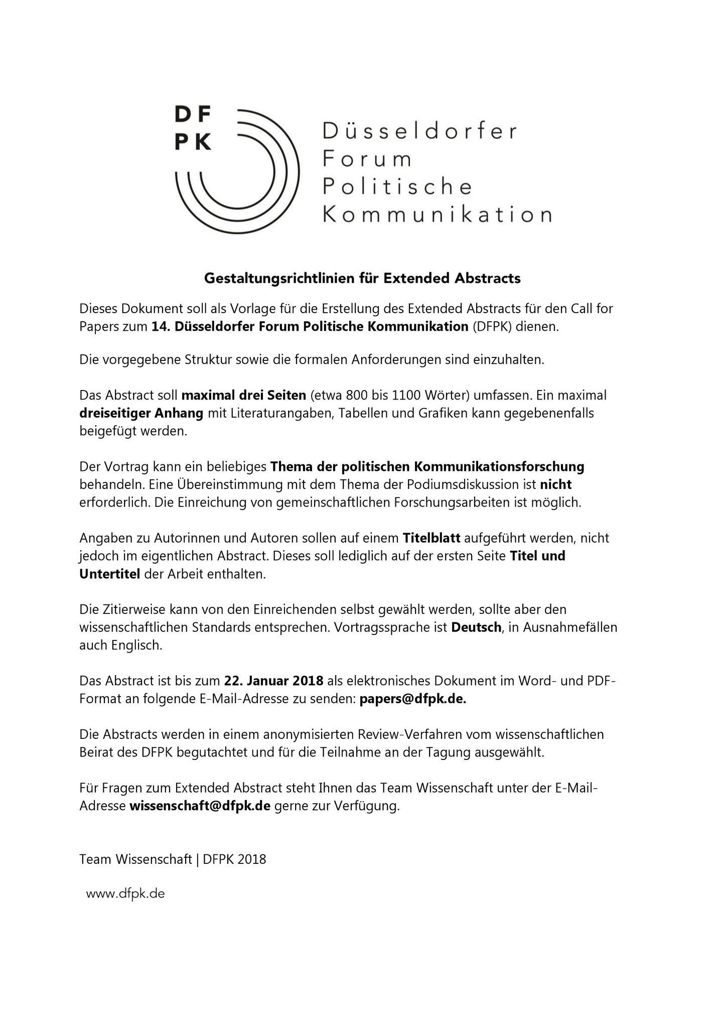 Tolle Vorlagen Für Forschungsarbeiten Galerie - Entry Level Resume ...