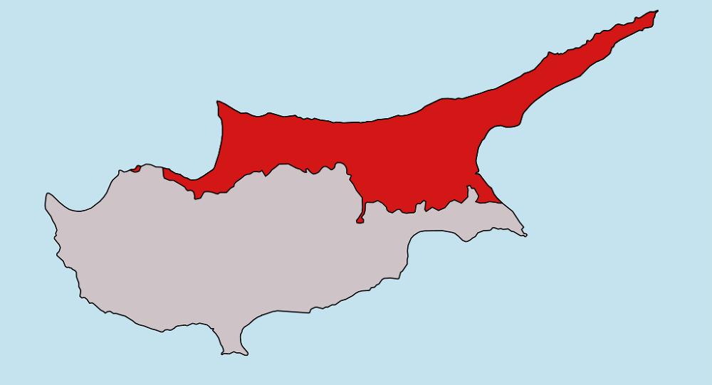 Kuzey Kıbrıs'ta erken seçim neyi değiştirecek, neyi değiştirmeyecek? sptnkne.ws/gwup