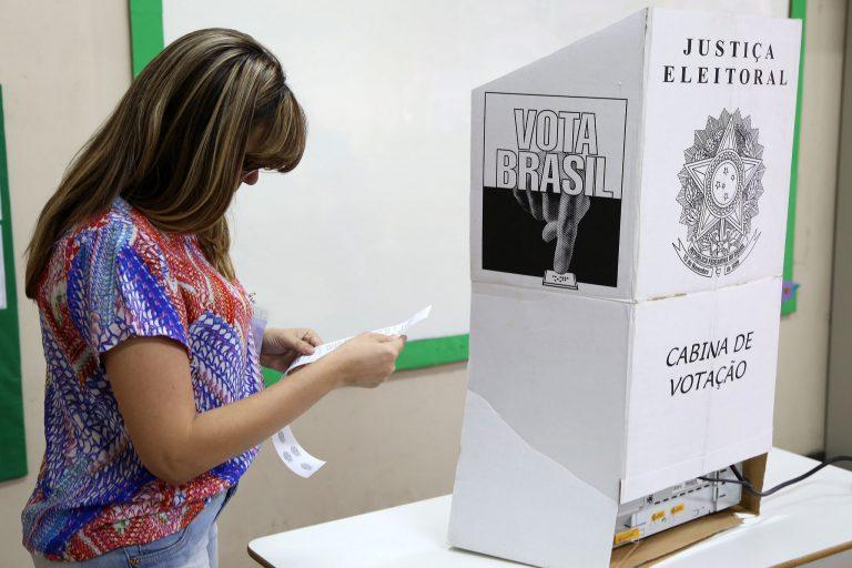 A Lava Jato e as urnas: a situação processual e citações dos pré-candidatos à Presidência em delações https://t.co/cnsrzOY9Hm