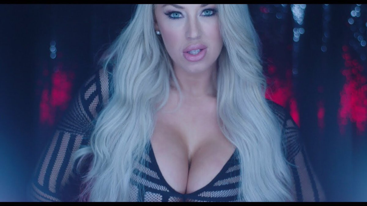 Leaked Laci Kay Somers naked (51 foto and video), Pussy, Hot, Boobs, bra 2020