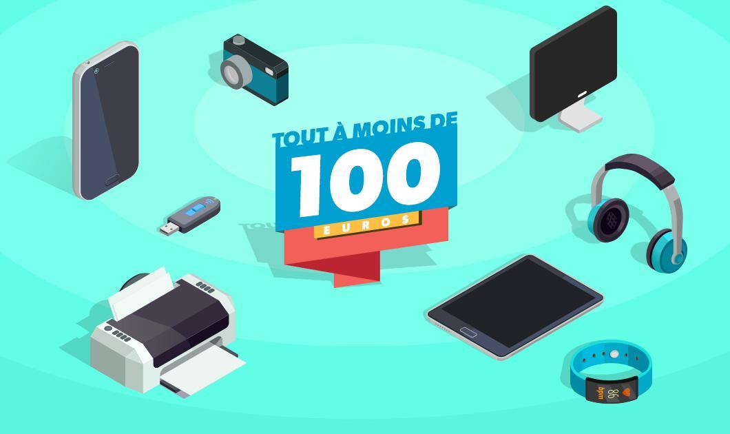 vente du diable on twitter vous reprendrez bien un peu de promo. Black Bedroom Furniture Sets. Home Design Ideas