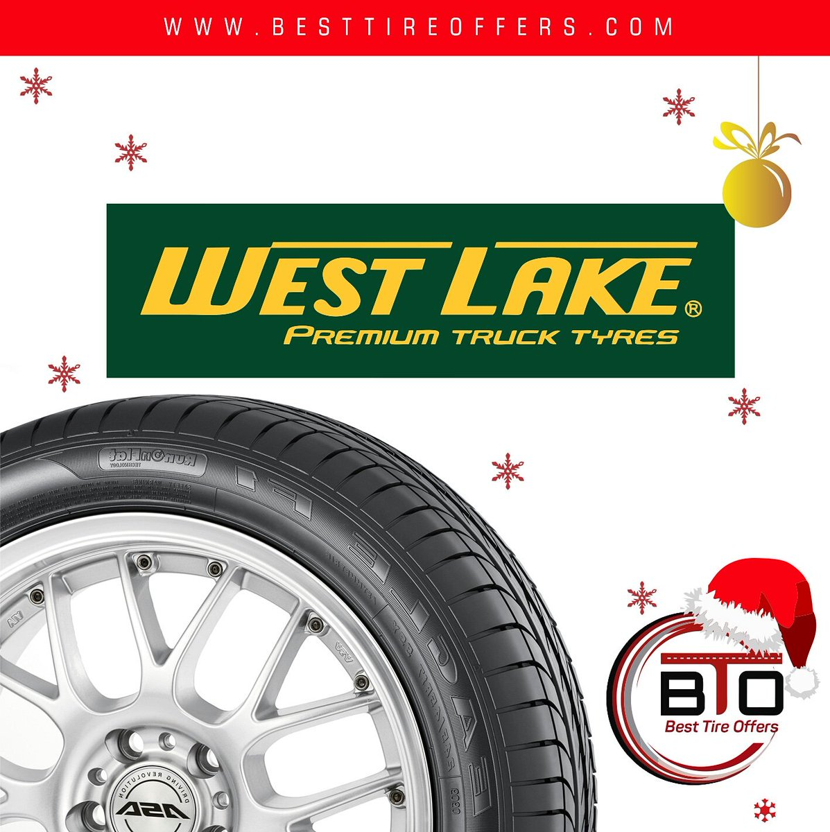 Best Tire Brands 2020.Best Tire Offers On Twitter From This Brand You Can Find