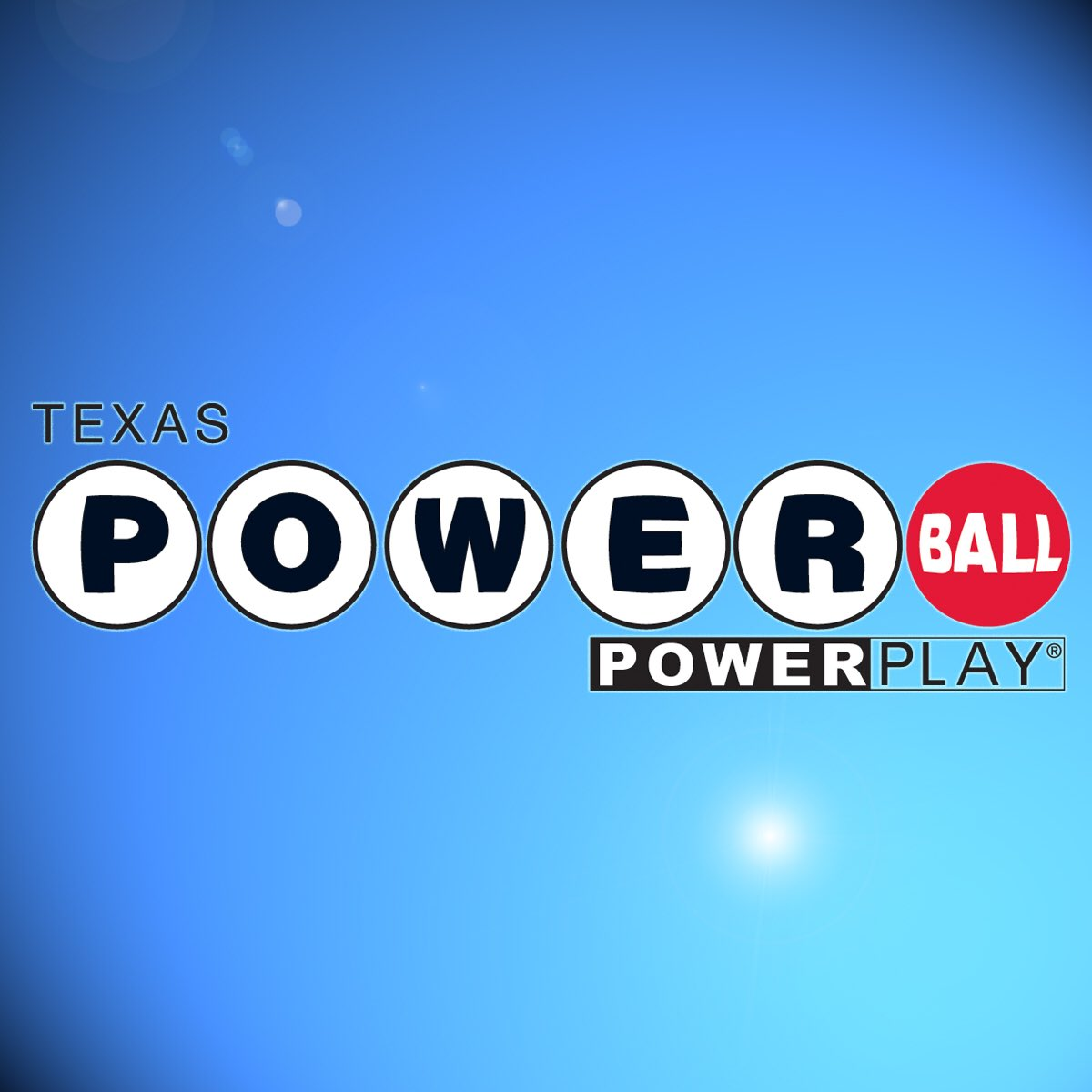 Texas Lottery On Twitter Breaking The Jackpot For Tonight S