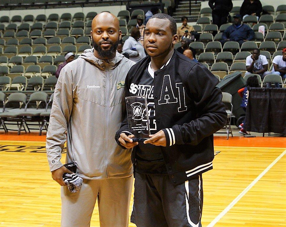 Großartig Basketball Coach Lebenslauf Anschreiben Probe ...