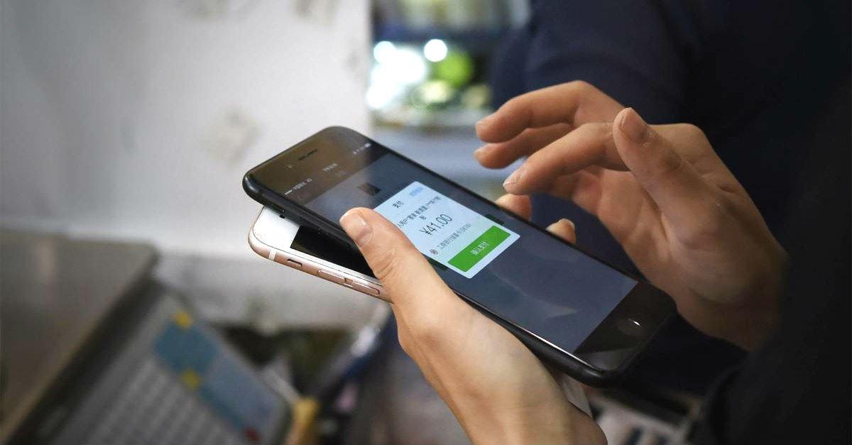 smartphone abhör app
