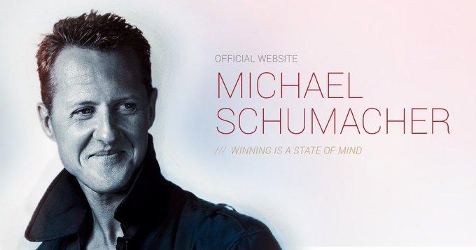 michael schumacher 39 s birthday celebration. Black Bedroom Furniture Sets. Home Design Ideas