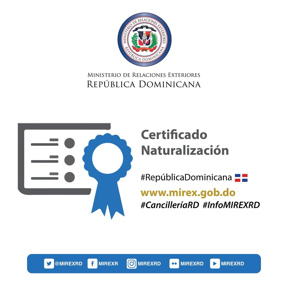Lujo Reemplazo De Nacimiento Certificado De Virginia Festooning ...
