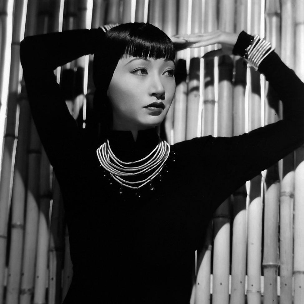 Yvonne Severn