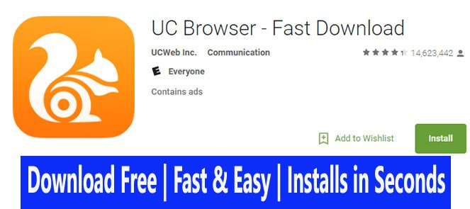 uc browser download on Twitter: