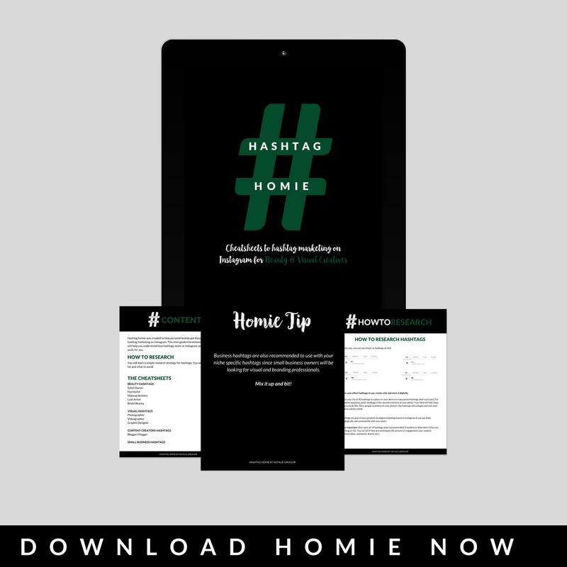 download fundamentals of coalbed