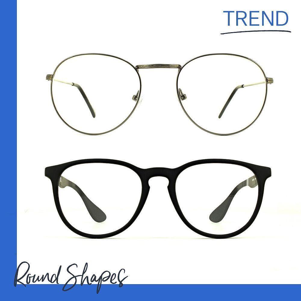 96c42bf346fc Glasses Direct on Twitter