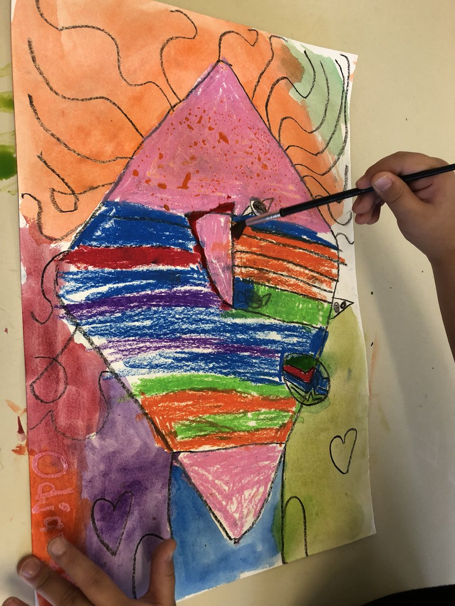 RT <a target='_blank' href='http://twitter.com/perezartlove'>@perezartlove</a>: K students made cubist portraits inspired by Picasso <a target='_blank' href='http://twitter.com/APS_ATS'>@APS_ATS</a> <a target='_blank' href='http://twitter.com/APSArts'>@APSArts</a> <a target='_blank' href='http://twitter.com/ATS_kMessman'>@ATS_kMessman</a> <a target='_blank' href='http://twitter.com/ATS_KTeam'>@ATS_KTeam</a> <a target='_blank' href='https://t.co/ARowUYxRHb'>https://t.co/ARowUYxRHb</a>