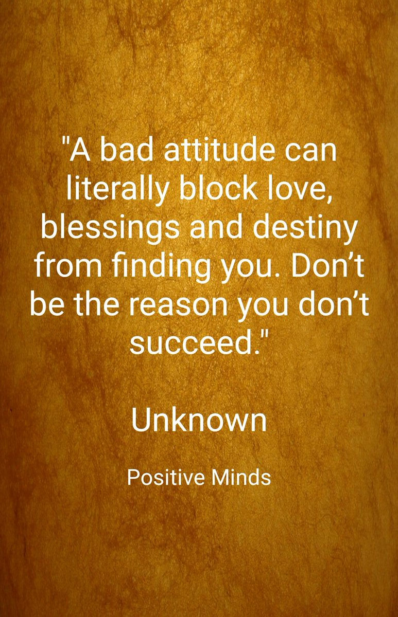 "Bad Attitude Quotes Pratibimb On Twitter ""for More Thoughts Download App  Httpst"