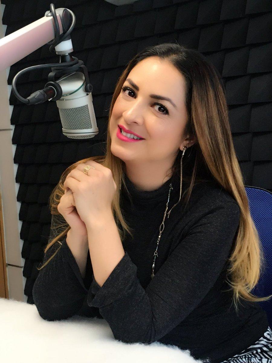 Liliana Amoros Nude Photos 18