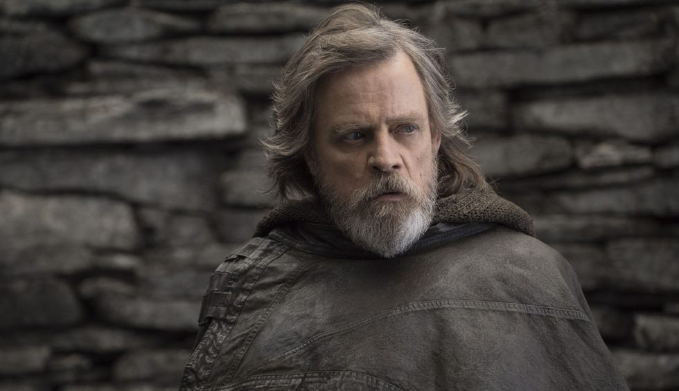 #StarWarsTheLastJedi surpassed 'The Dark Knight' and 'Rogue One' to become the sixth-highest domestic grosser of all time https://t.co/lc3uUq31dS