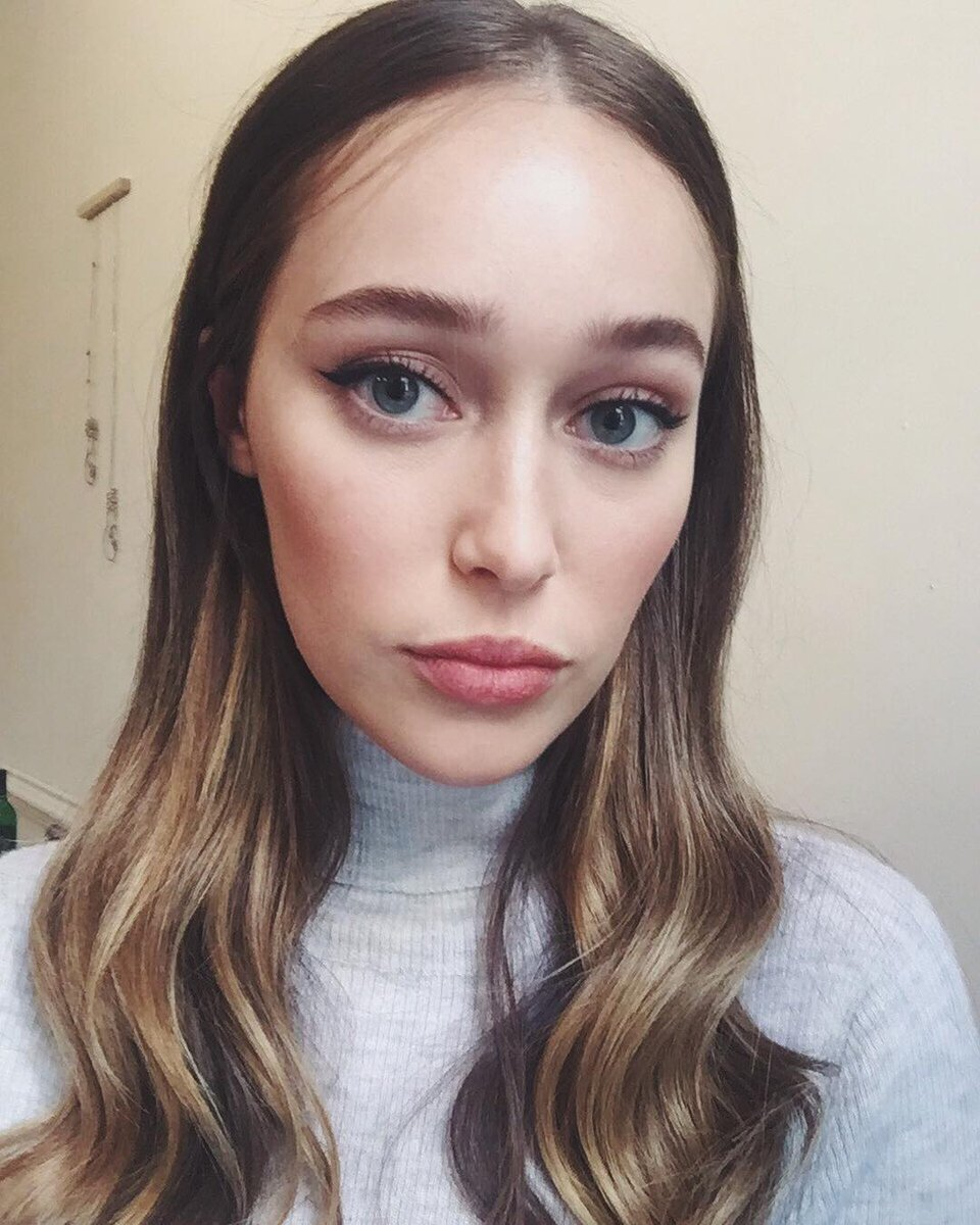 Twitter Alycia Debnam-Carey nudes (21 photo), Sexy, Fappening, Feet, swimsuit 2015