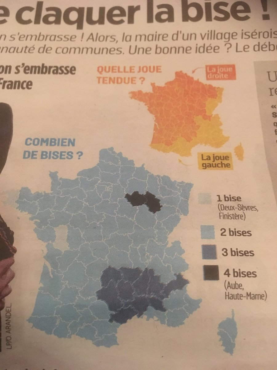 Map Of France Kisses.Simon Atkinson On Twitter 1 2 3 4 Kisses Leparisien 75 Prints