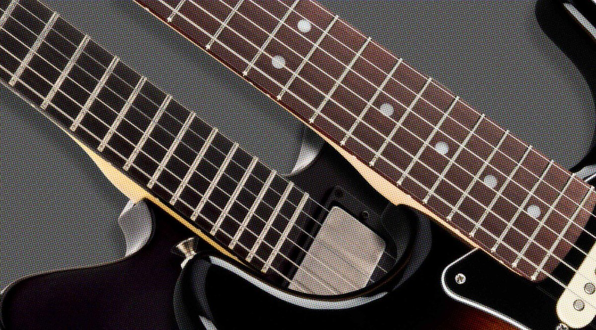 fender on twitter how does fret wire size affect your playing style find out. Black Bedroom Furniture Sets. Home Design Ideas