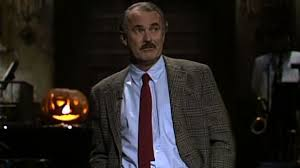 Happy Birthday to the one and only Dabney Coleman!!!