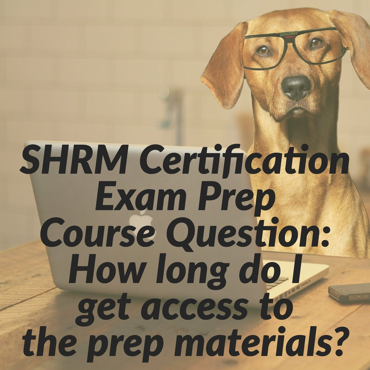 Shrmcertified hashtag on twitter the books are yours and students will have unlimited access to the class recordings ppts plus the shrmlearningsystem online materials are available a 1betcityfo Images