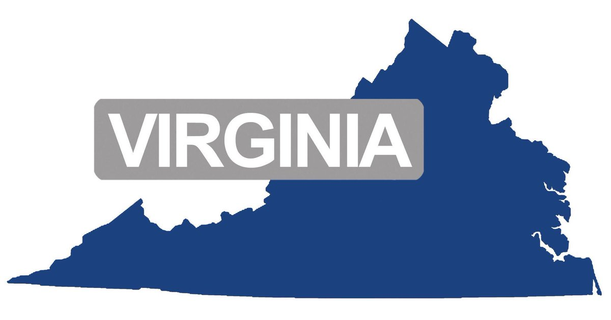 ‪Dems flipped an incredible 15 seats in the Virginia House of Delegates, ending GOP supermajority and gerrymandering plans.‬  ‪However, District 94 is tied and headed for a name drawing. Yeah, your vote matters.‬  ‪#DontBooVote #BlueWave #BlueWave2018‬