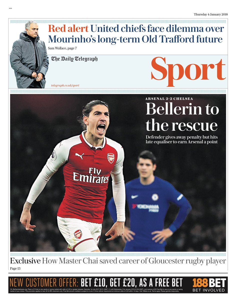 Mourinho utan anfallare mot chelsea