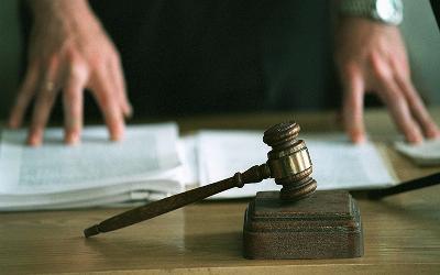 Судебная практика фиктивный брак с иностранным гражданином