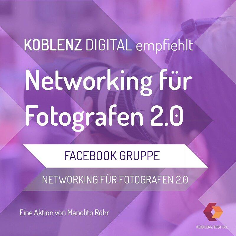 Fotografen Koblenz koblenz digital on mitmach tipp koblenz digital