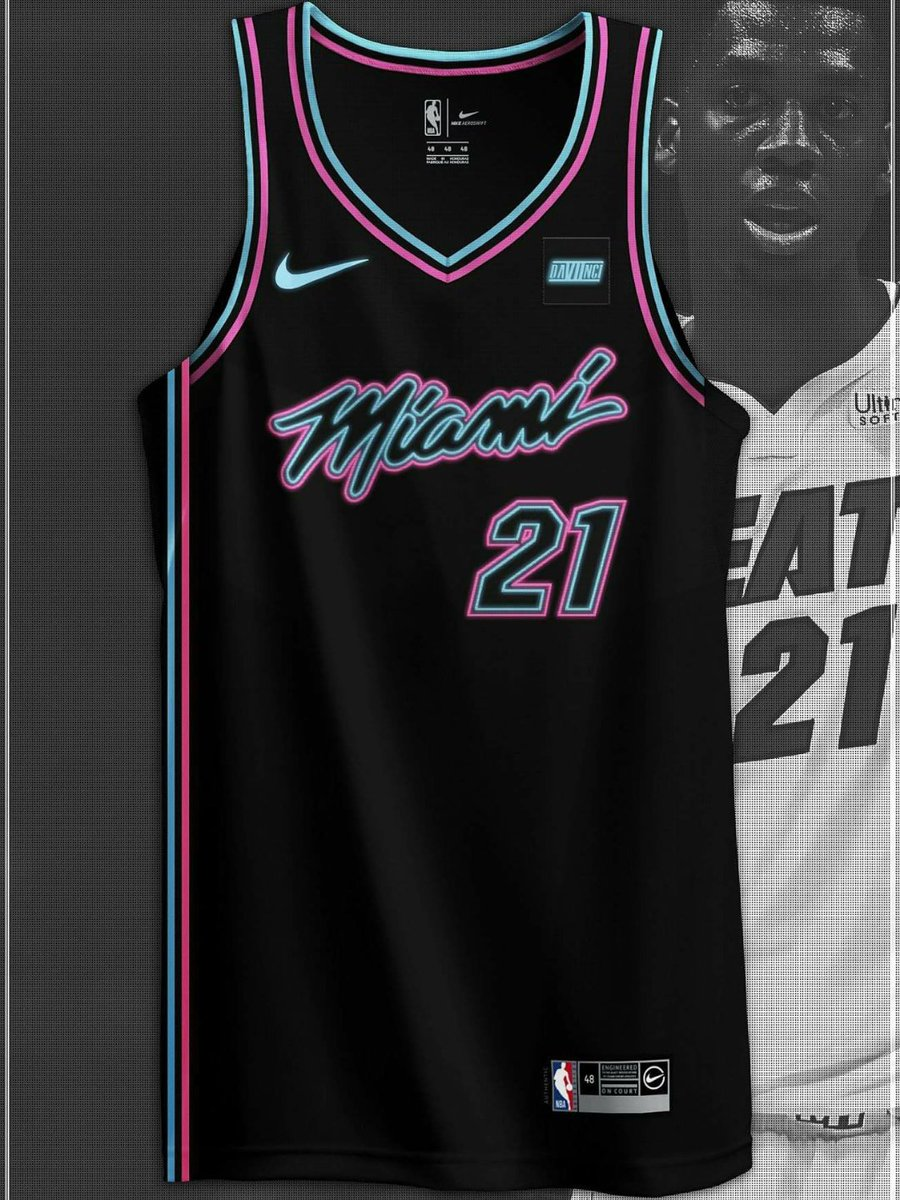 huge selection of 43322 54191 Miami HEAT on Twitter: