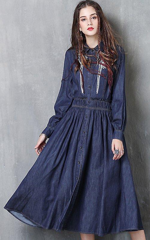 29dc6cbd38e13 Dresssure Fashion (@dresssure) | Twitter