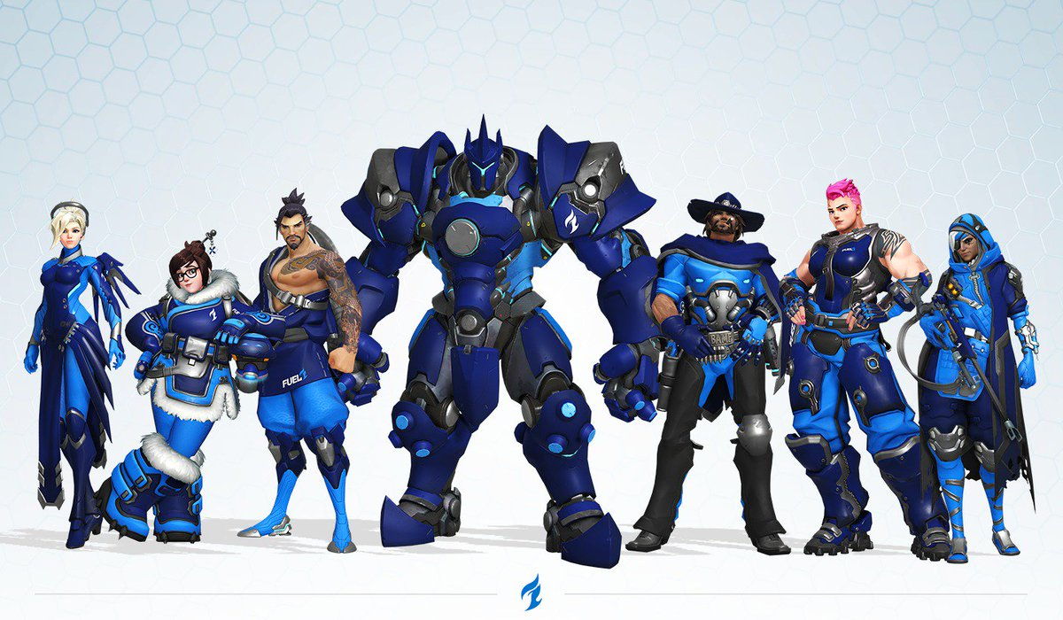 dallas fuel on twitter have a closer look at the dallasfuel hero