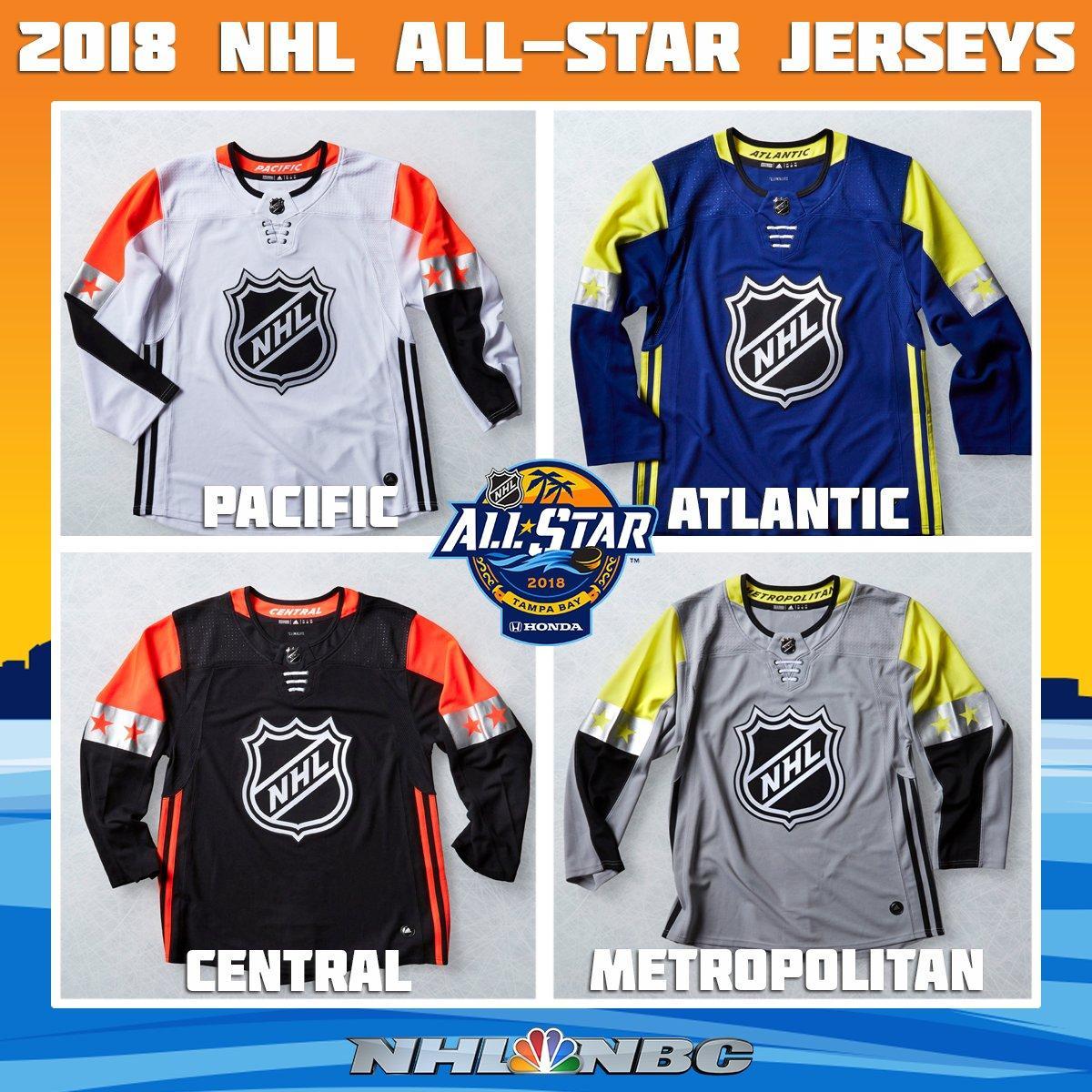 new styles 0a7f5 03573 NBC Sports on Twitter:
