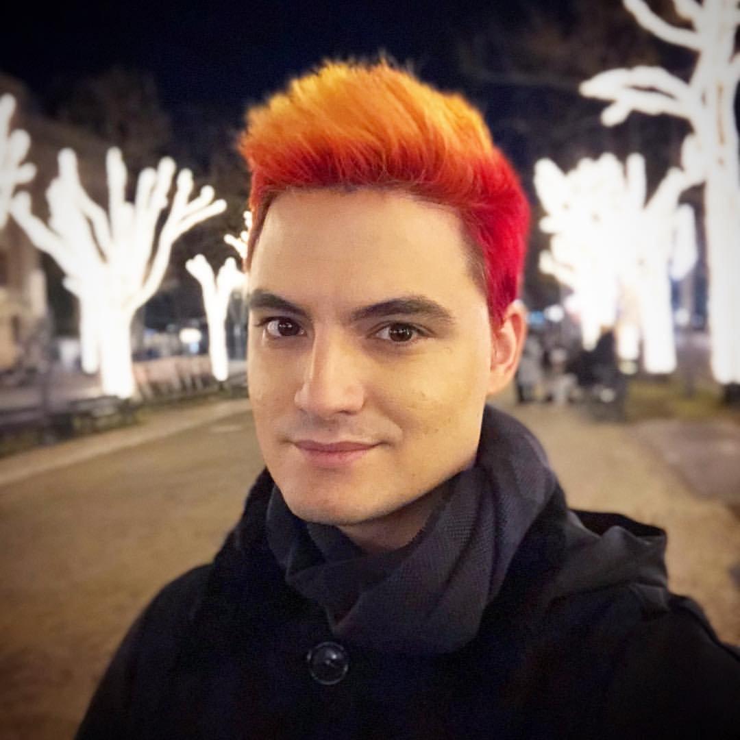 Fc Felipe Neto (@CorujinhaNeto1)   Twitter Felipe Neto