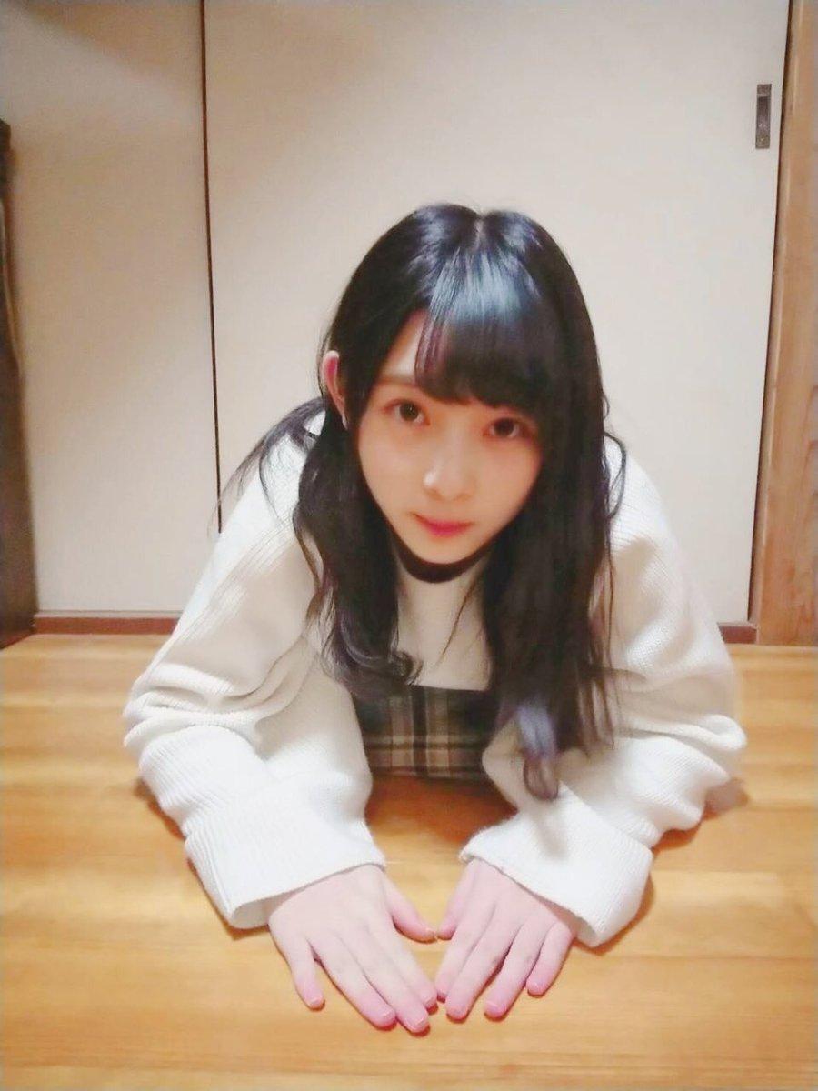 柿崎順一生誕祭 hashtag on Twit...