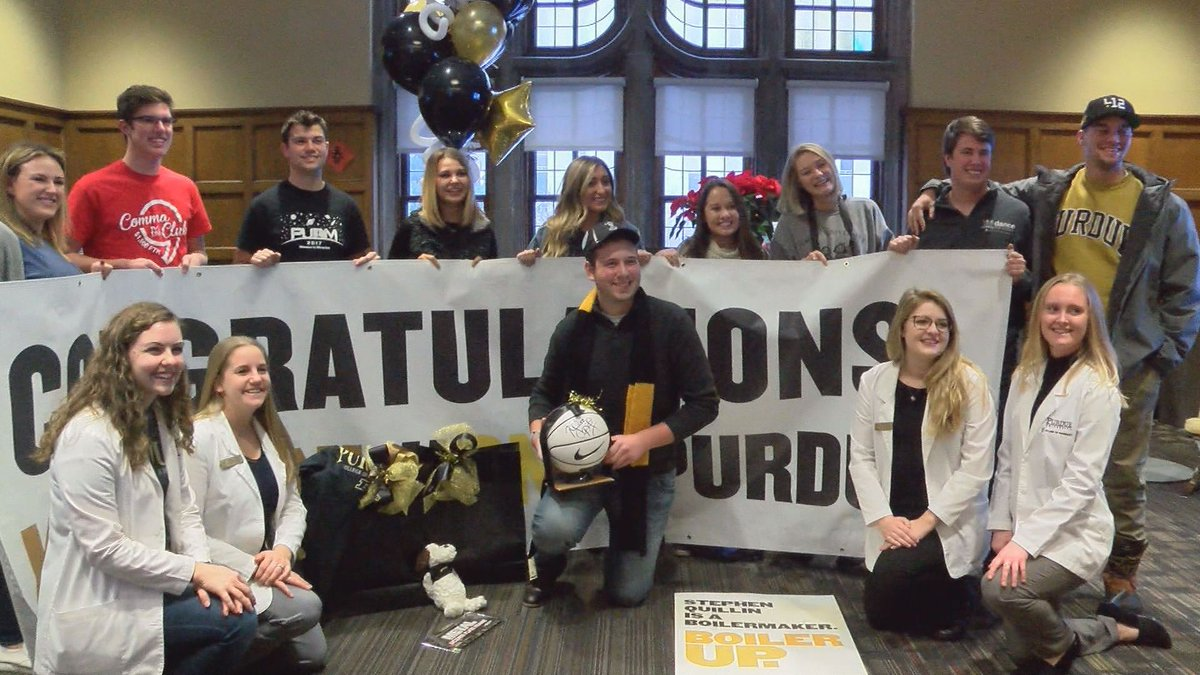 ... class of 2022. http://www.wlfi.com/content/news/Young-Man-Surprised-with-Tuition-Assistance-from-Make-A-Wish-467969483.html  …pic.twitter.com/eMgGCjHCuQ