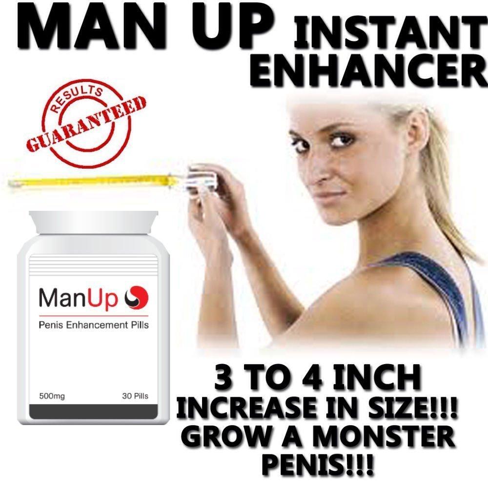 Penis Enlargement Oil Enhancers Bigger Cream Care Penis Enlarge Oil Growth Pills Viagar Male Maca
