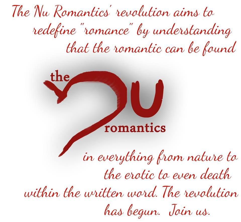 dating site for romantics
