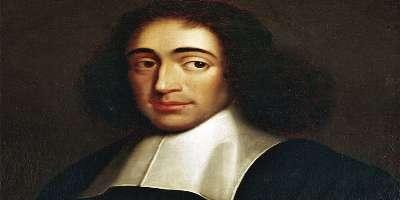 Massimo #Cacciari ci parla di #Spinoza e...