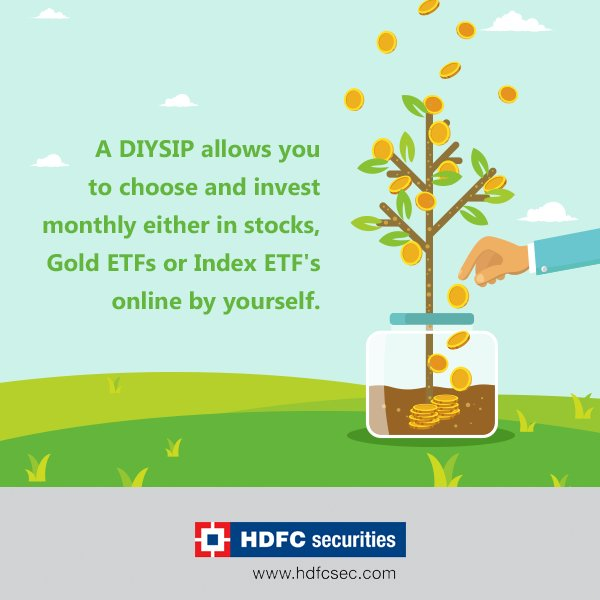 Hdfc securities on twitter did you know what a diysip is it is an which is why is it called a do it yourself systematic investment plan diysip innerworkingspicitterwe9lfeyslv solutioingenieria Images